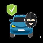 cobertura roubo e furto carro.png