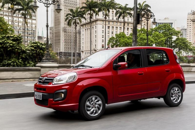 Fiat-uno-drive