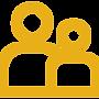 Cobertura inclusão de filhos e conjuges.