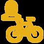 Cobertura roubo de bicicleta.png