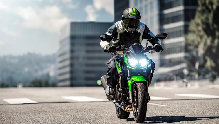 As-8-motos-500cc-mais-baratas-brasil-2019
