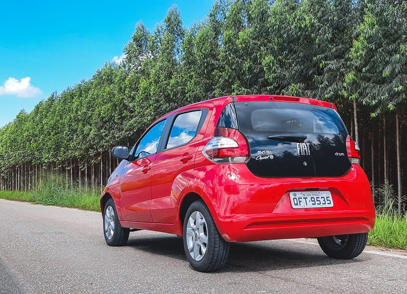Fiat-Mobi-Drive-GSR
