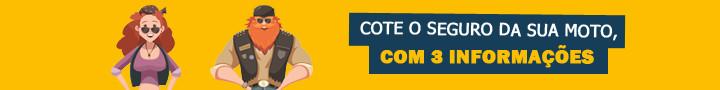 cote-seguro-moto-online