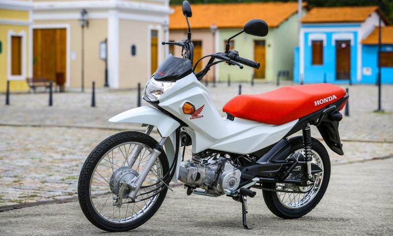 Honda-pop-110i