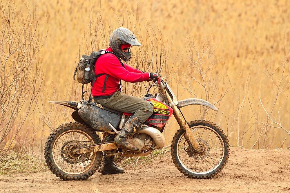 moto-tipo-trail