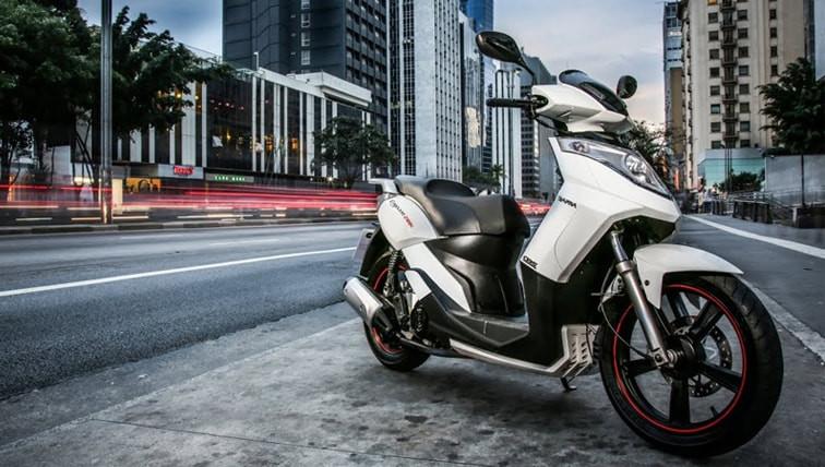 Guia-as-melhores-motos-scooter-brasil