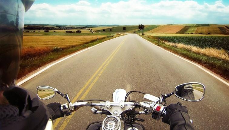 Quais-sao-as-melhores-motos-para-viajar