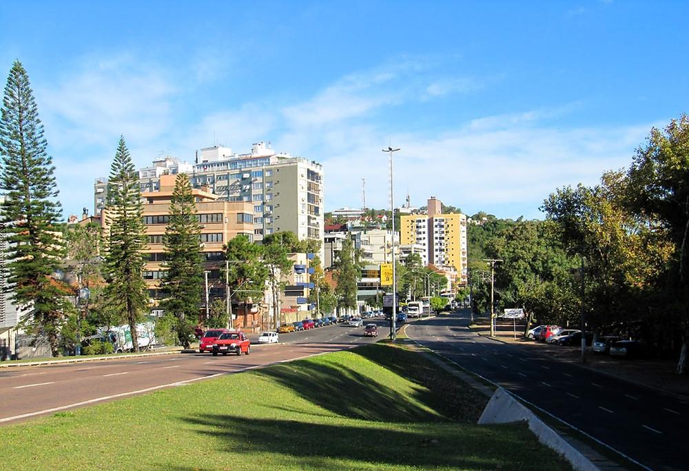 Bairro-Menino-Deus-Porto-Alegre