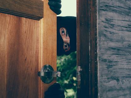 16 dicas de segurança para proteger sua casa