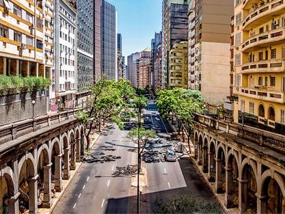 Quais são os 8 melhores bairros para morar em Porto Alegre