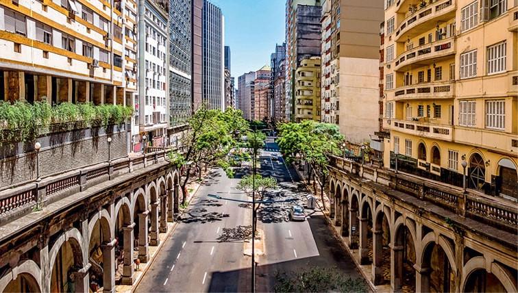 Melhores-bairros-para-morar-Porto-Alegre