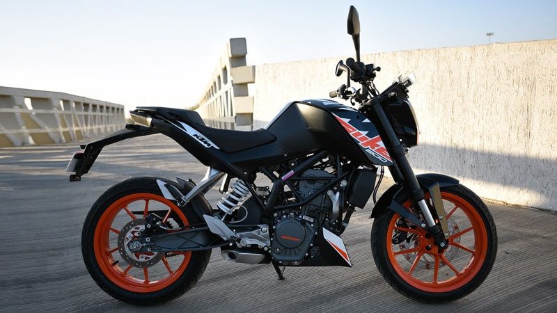 KTM-duke-200