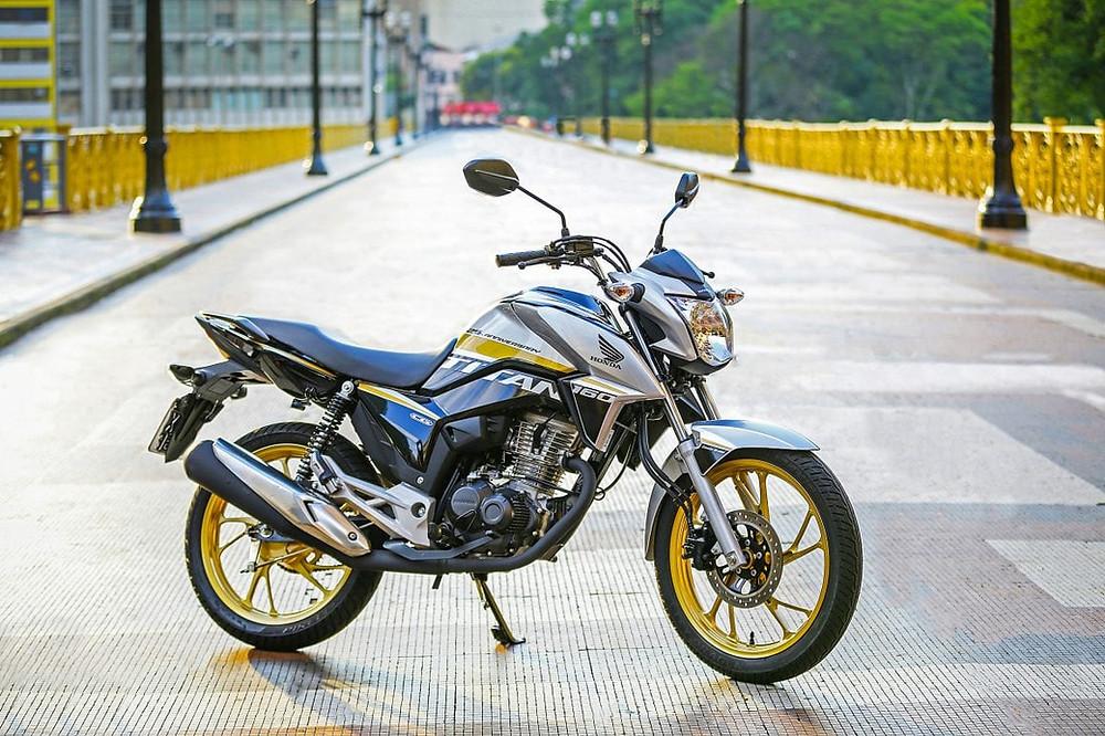 Honda-cg-160-titan