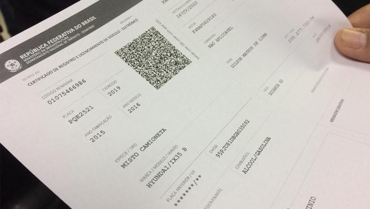 documento-carro-pode-ser-impresso-em-casa