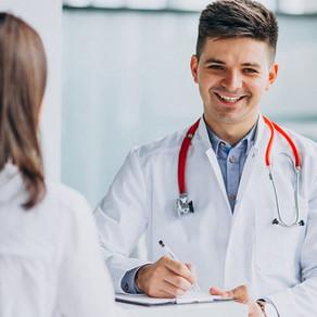 Seguro profissional para médicos: como funciona e o que ele cobre