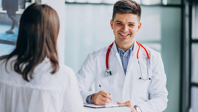 como-funciona-seguro-profissional-para-medicos