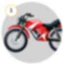 LP_CONVERSÃO_MOTO_-_FIGURA_1.png