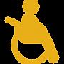 invalidez por acidente.png