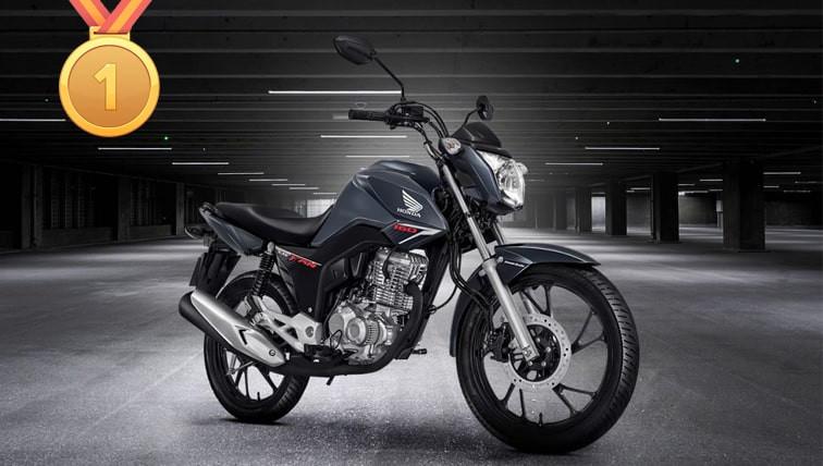 seguro-motos-mais-vendidas-brasil-agosto-2020