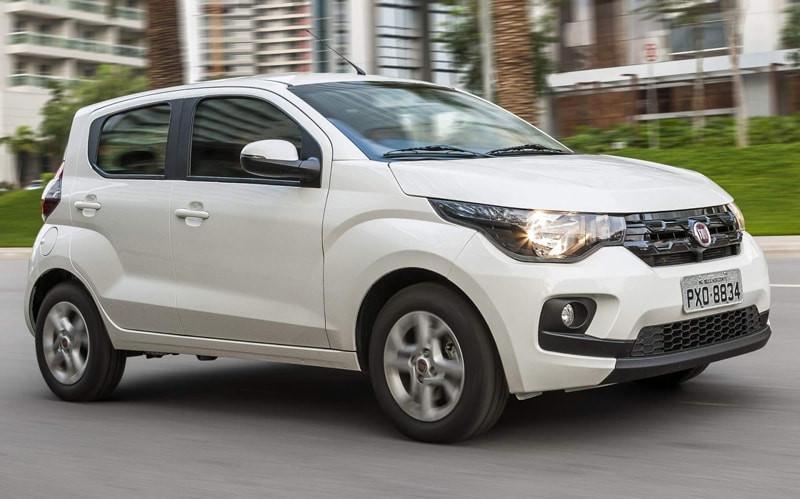 Fiat-Mobi-Drive