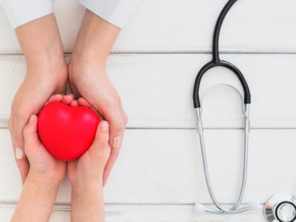 5 mitos sobre o seguro de vida que (talvez) você não sabia