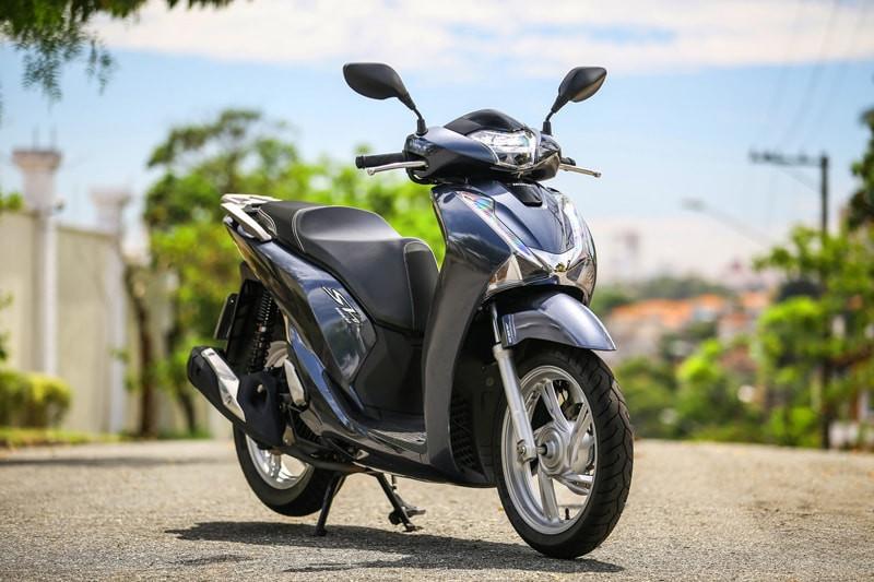 Honda-sh-150i