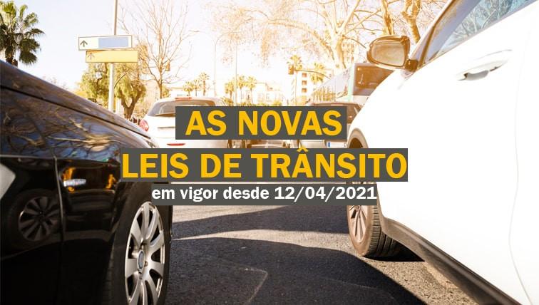 novas-leis-de-transito-2021