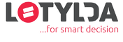 lotylda-logo-transparent.png