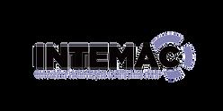 intemac logo