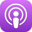 600px-Podcasts_(iOS).svg.png
