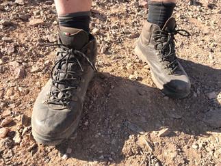 Dirt Tracks 2: Refugee Road