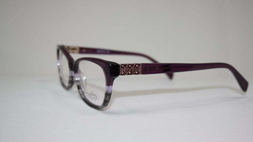 Okulary korekcyjne – MOISS