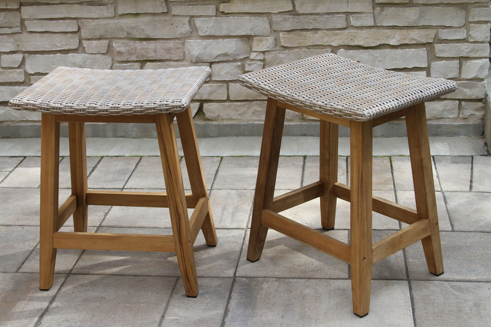 Fine Solid Wood Outdoor Patio Furntiure Gmtry Best Dining Table And Chair Ideas Images Gmtryco