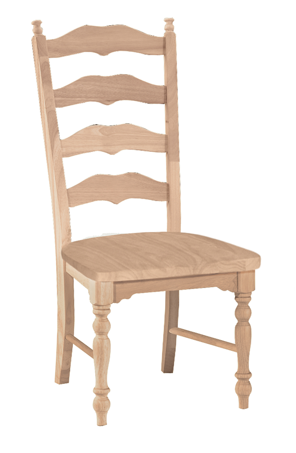 Maine Ladderback Arm Chair Available Width 19 3 4 Depth 18 1 Height 42 Made Of Parawood