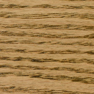 Driftwood 2126