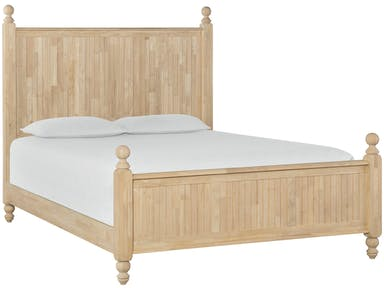 Cottage Bed Frame
