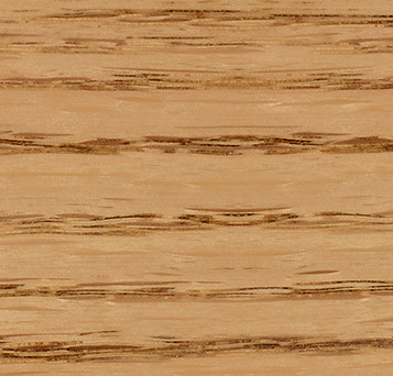 Golden Oak 210B