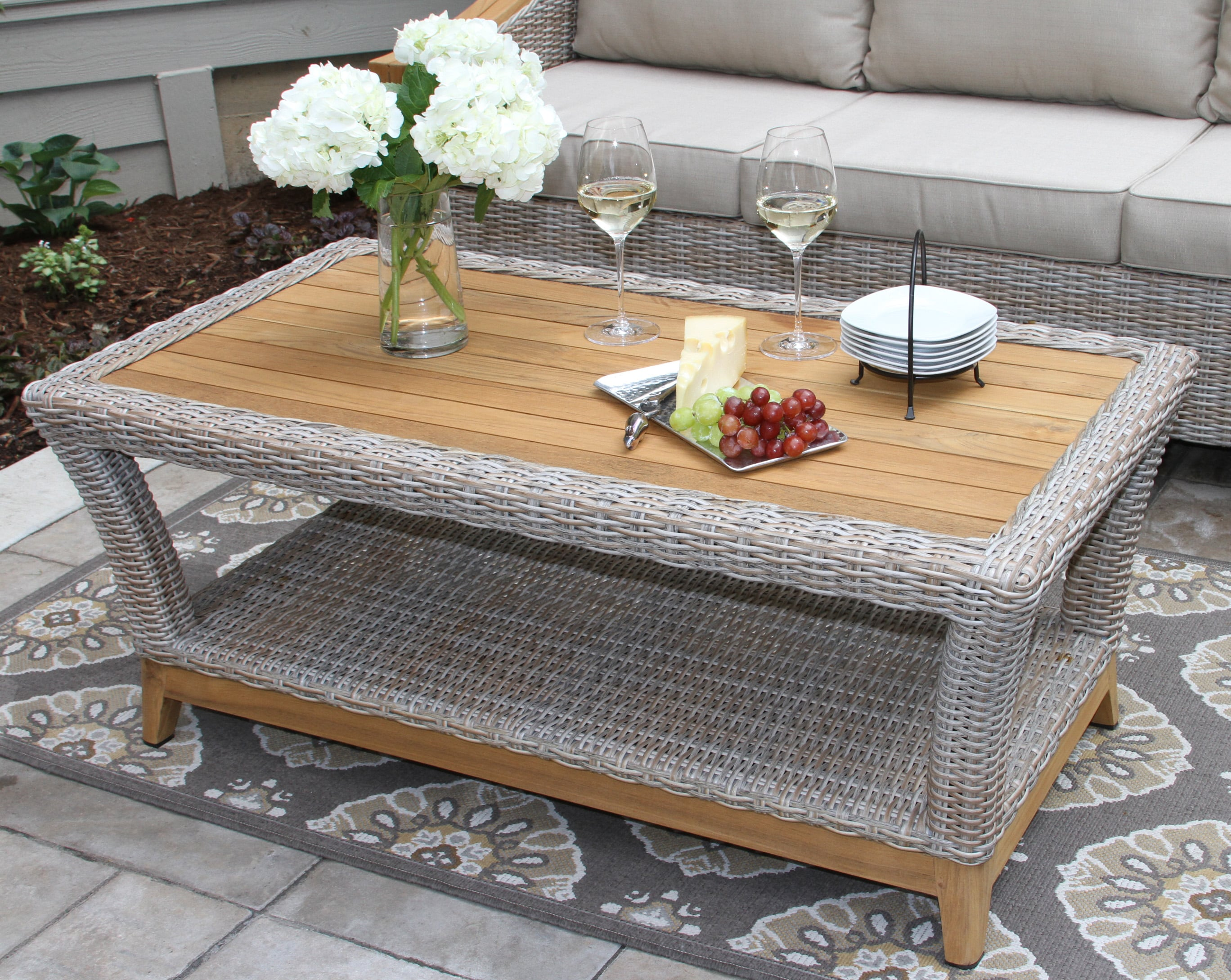 TNA7850-Coffee-Table-2