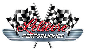 Logo Lelievre_Performance.jpg