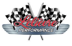 Logo Lelievre_Performance.jpg