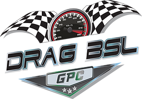 drag-bsl-GPC.png