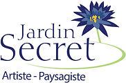 Jardin-Secret-logo-final2.jpg