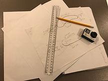 Lure design 5.jpg