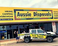 Aussie Disposals front store.jpg