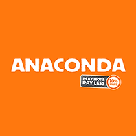 anaconda image logo.png