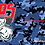 Thumbnail: LADS Stubby Holders