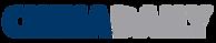 china-daily-logo-1.png