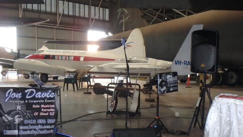 JD Aircraft Heritage Museum (1).JPG