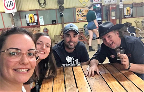2019 Tour - Daly Waters Pub.jpg