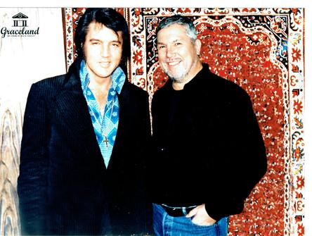 Me & Elvis.jpg